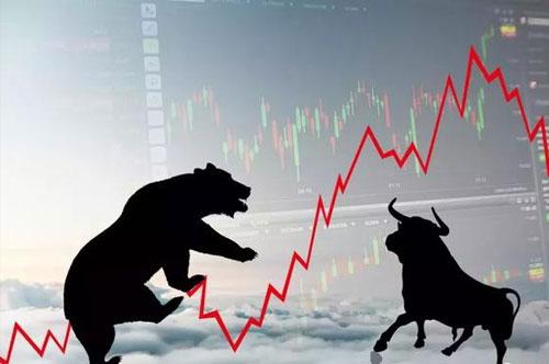 股票软件开发:上班族股票软件使用技巧介绍