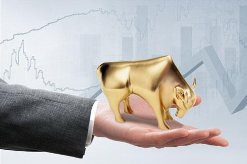 zhuan业股票软件开发:什么阻挡了股市的牛市来临